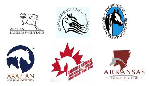 iconic logos | foxtail studio