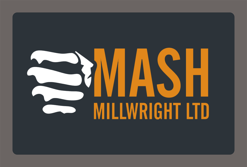 Mash Millwright